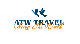 """ATW Travel 
